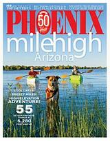 Phx Mag Cover