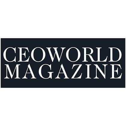 CEOWorld-1-2