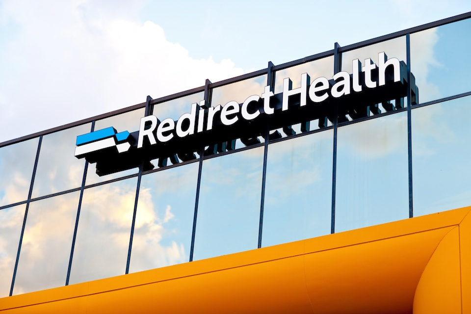 Redirect-Health-Story-2