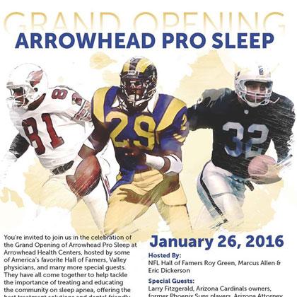 arrowhead-pro-sleep-3