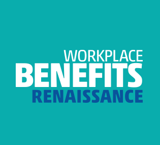 benefits-renaissance-315x285-1-2
