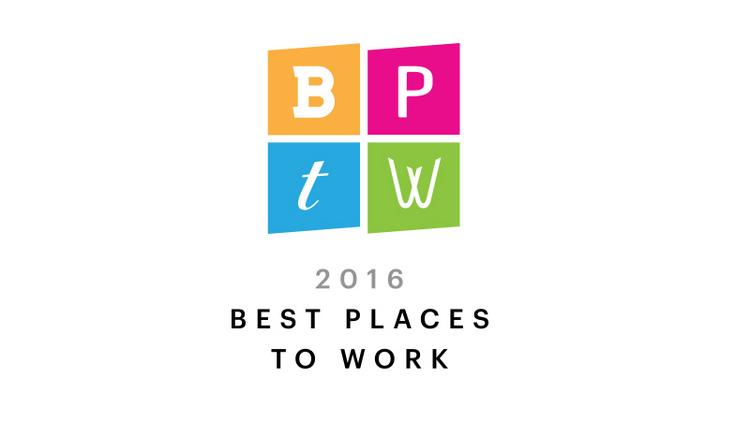 best-places-to-work-2016-750xx800-450-0-75