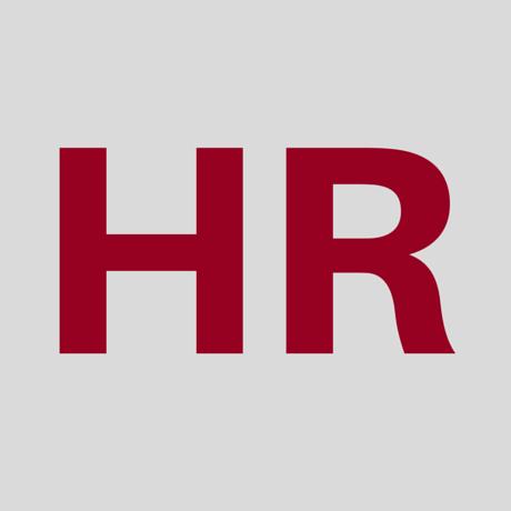 bhr-mobile-logo