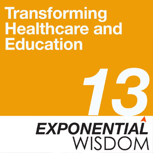transforming-healthcare-featured-5