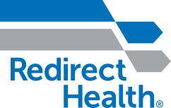 Redirect-health-header