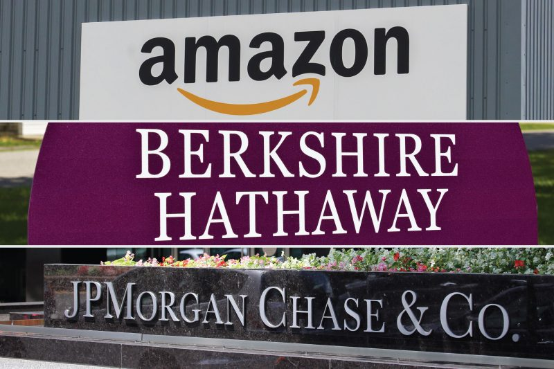 amazon-berkshire-jpmorgan-logos-800x533_c