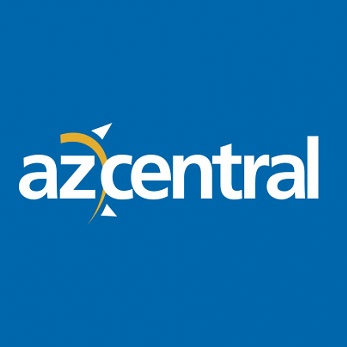 az-central-featured