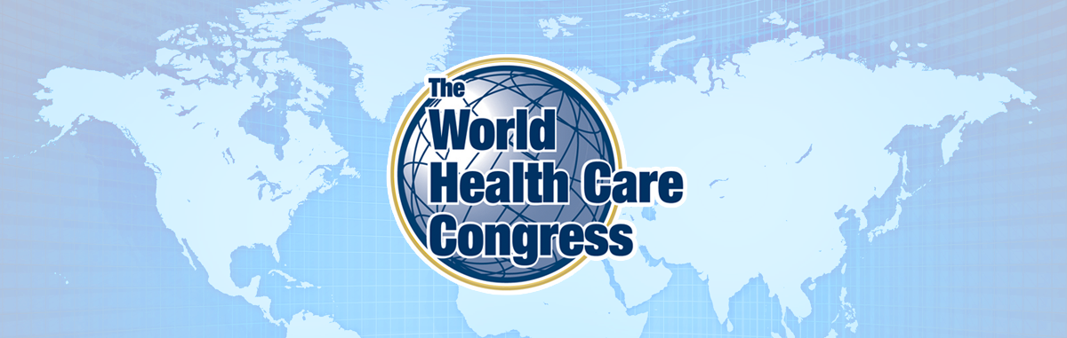 blog_placeholder_worldhealthcarecongress-1